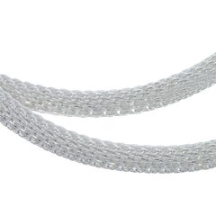 Collier; Milanaise; 5,20 mm